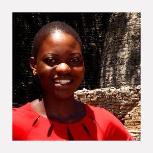Female Genital Mutilation (FGM) - Pennelope M G Musadavira