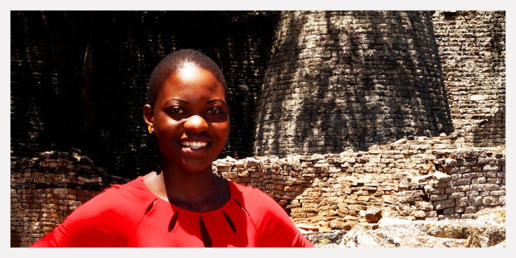Female Genital Mutilation(FGM) - Pennelope M G Musadavira